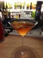 paia bar scene
