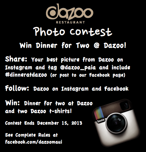 dazoo.photo.contest copy