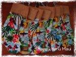 hawaiian.stockings.christmas