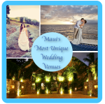 Maui.Unique.Wedding.Venues