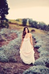 Maui.Wedding.Venue.Farm.Upcountry