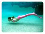 mermaid.tail.custom
