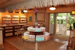 handcrafted soaps and lotions made on maui