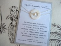 A perfect gift for your Mother or Daughter