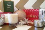 Maui hue sale furniture gift ideas