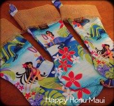 handmade christmas stockings maui hawaii
