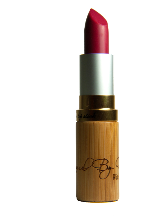 natural organic lipstick hawaii