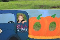 kula country farms location
