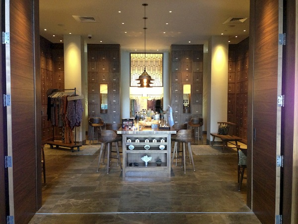 Valentine S Gift Suggestion 1 Awili Spa At Andaz Maui Made