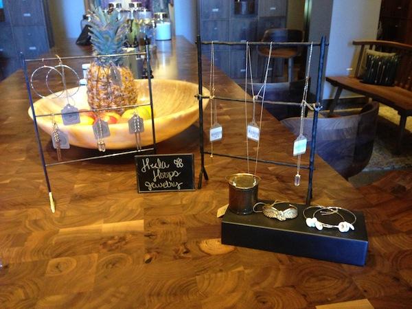 hula hoops jewelry maui where to buy wailea maui