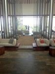 sand.floor.wailea.hotel.zen