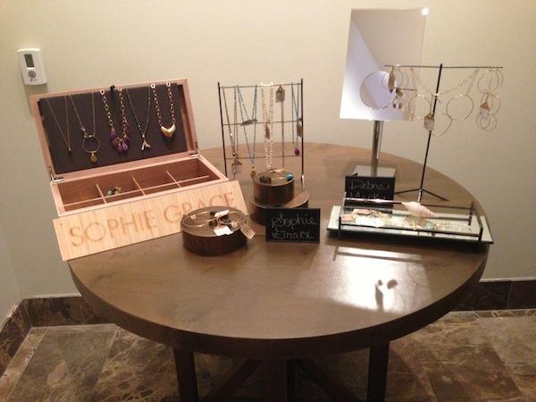 sophie grace debra mack jewelry maui shop wailea where to buy