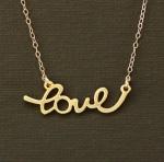 gold.love.script.necklace.valentines