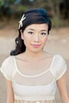 Maui Bridal Attire Wedding Dress Hawaii