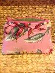 island.medley.pink.cosmetic.bag