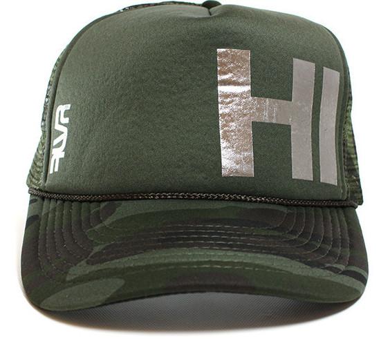 2590e4316c2 esky flavor trucker hat buy online