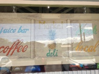 kuau store mart maui north shore organic parking