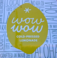 wow wow lemonade logo