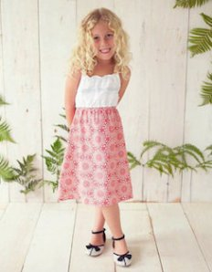 bitty bambu children's clothes maui hawaii