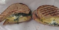 maui sandwich wailea market