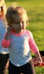 pink dolphin t-shirt baseball shirt