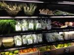 fresh.produce.shrooms.herbs.maui