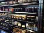 gourmet.selections.desserts.sauces