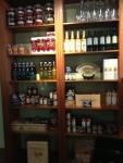gourmet.selections.oils.jams