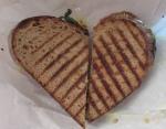 heart.sandwich