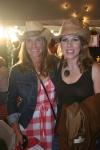 jamboree.cowboy.hats.maui