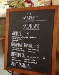 market.maui.breakfast.menu