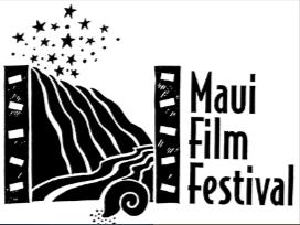 Maui Film festival 2014