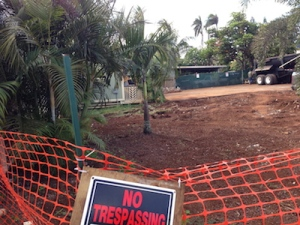 paia development new retail space