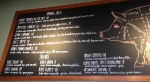 sandwich.menu.wailea.market.capische