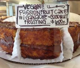 vegan.cake.catering.maui.