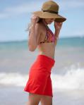 beach.floppy.hat.cover.up.bikini