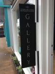 cesere brothers gallery paia maui hawaii