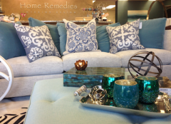 home remedies furniture store kihei maui hawaii