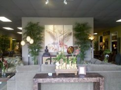 lifestyle maui furniture