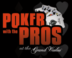 maui poker night celebrity tournament