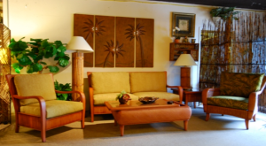 moore interiors maui furniture lahaina