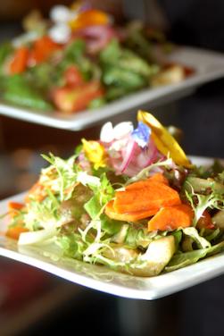 salad paia maui farm fresh
