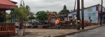 paia construction near milagros baldwin avenue