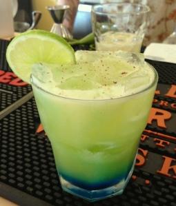 tipsy turtle maui event june 2014 drink fundraiser