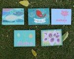 mahalo.aloha.greeting.cards.hawaii