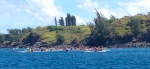 start.of.race.maui.molokai.2014