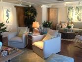 coastal.furniture.trends