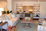 coastal.living.room.ideas