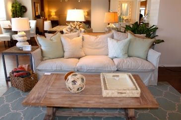 Living Room Furniture Hawaii furniture | maui made