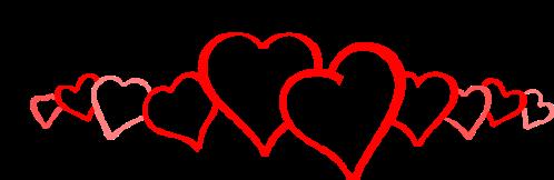 heart.line
